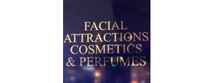 Facial attractions liverpool